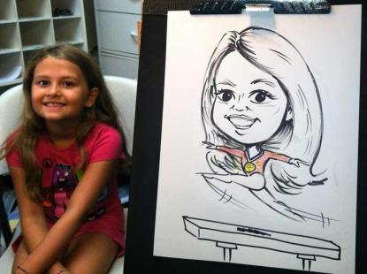 Caricatures-kid-9